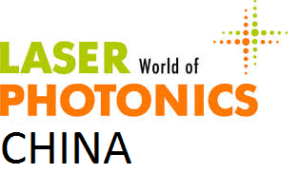 Laser World of Photonics China